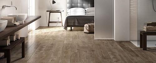 Các kiểu gạch lát nền nhà Đẹp – Ấn tượng – Độc đáo nhất