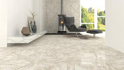 Các loại gạch lát nền 60×60 được ưa chuộng nhất hiện nay
