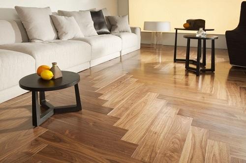 các loại gạch lát nền giả gỗ 5