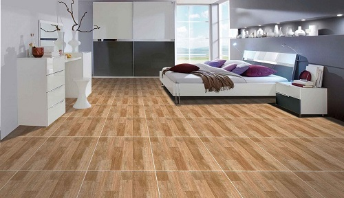 các loại gạch lát nền giả gỗ 4