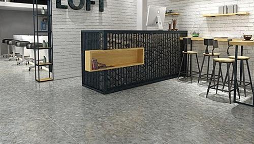 Các loại gạch lát nền nhà nào phổ biến nhất hiện nay, bạn đã biết chưa?