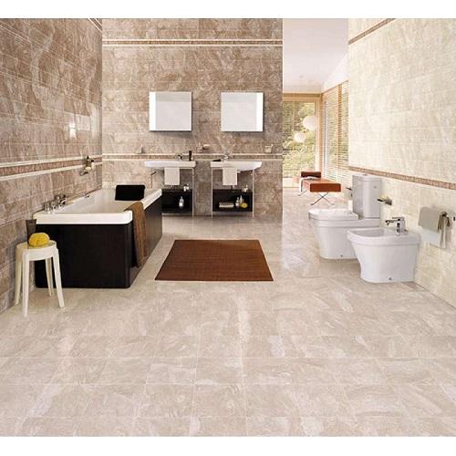 các mẫu gạch lát nền nhà tắm 2