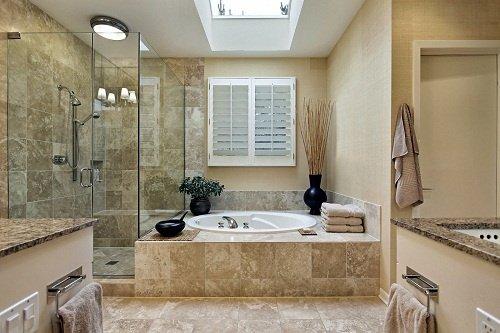 các mẫu gạch lát nhà vệ sinh đẹp 4