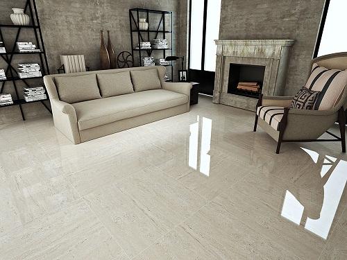 Học cách chọn gạch lát nền phòng khách đúng chuẩn chuyên gia