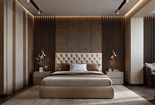 chọn gạch lát nền phòng ngủ 4