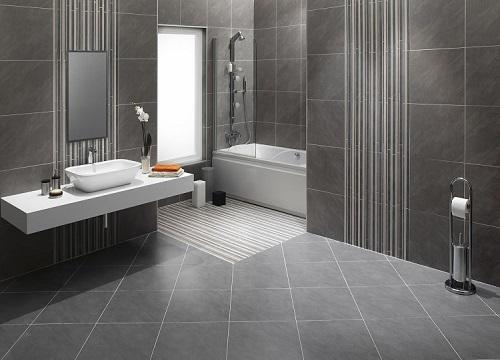 mẫu gạch lát nền nhà vệ sinh đẹp 15