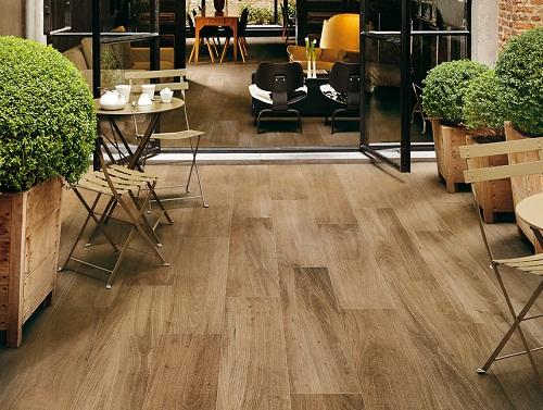 các loại gạch lát nền giả gỗ -10