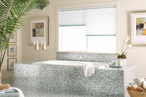 """""""Gạch Mosaic là gì?"""" bạn đã biết chưa?"""