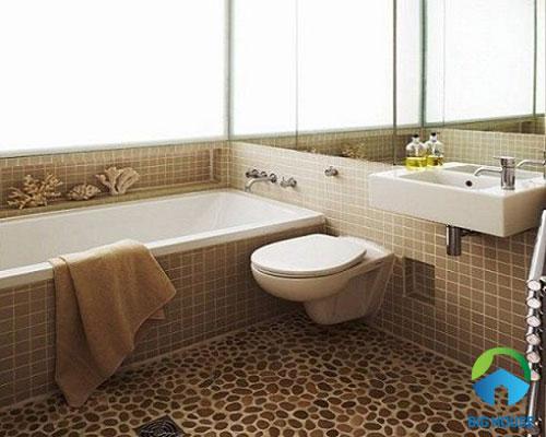 mẫu gạch lát nền nhà vệ sinh đẹp 10