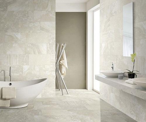 mẫu gạch lát nền nhà vệ sinh đẹp 12
