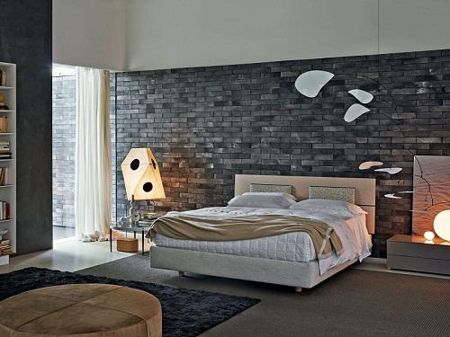 những mẫu gạch ốp tường đẹp 5