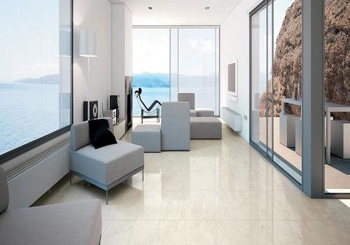 so sánh gạch granite và gạch ceramic 2