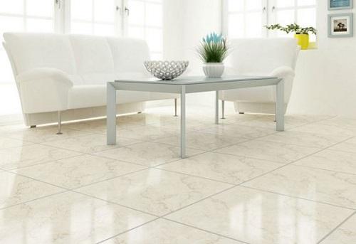 so sánh gạch granite và gạch ceramic 5