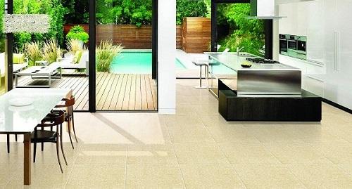 so sánh gạch granite và gạch ceramic 6