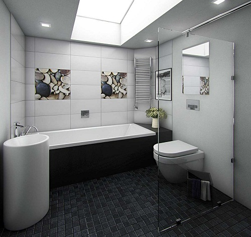chống thấm nhà tắm 1