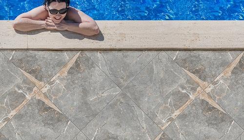 Mẹo chọn gạch chống trơn Prime hiệu quả, đảm bảo an toàn tuyệt đối