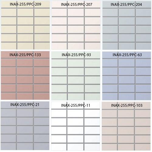 Gạch Inax là gì? Cách sử dụng các mẫu gạch này cho gia đình