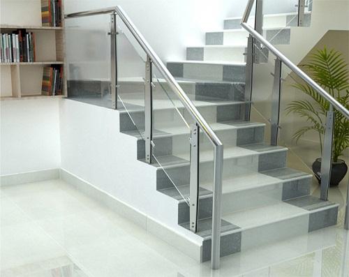 Tiêu chí lựa chọn gạch lát cầu thang bạn nhất định phải biết