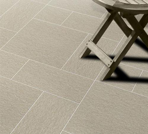các loại gạch lát nền chống trơn 4