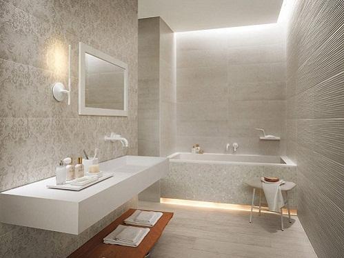 chọn gạch lát nền nhà vệ sinh 1