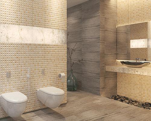Gạch mosaic phòng tắm 2019-5