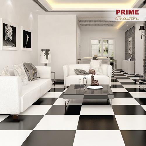 Gạch Prime có tốt không? Có nên sử dụng cho các công trình?