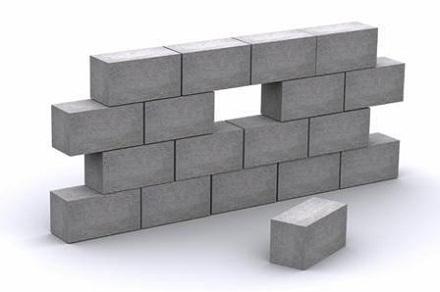 Gạch xây không nung có những ưu điểm vượt trội nào?