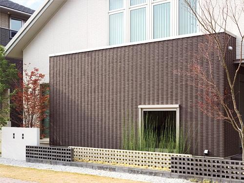 Nên sơn hay ốp gạch cho tường nhà, giải pháp nào tối ưu hơn?