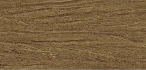 gạch giả gỗ 30x60