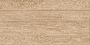 gạch giả gỗ 30x60 2