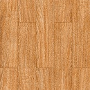 gạch giả gỗ 60x60 prime 9202