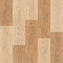 gạch giả gỗ 60x60 prime 9895