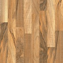 gạch giả gỗ 60x60 prime