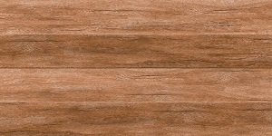 gạch giả gỗ ốp tường 1