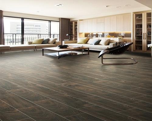 Tổng hợp Các mẫu gạch giả gỗ Đẹp, cao cấp nhất cho các gia đình