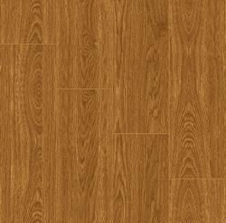 gạch lát nền giả gỗ 50x50