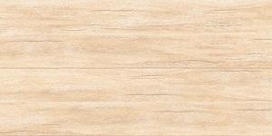 gạch ốp tường giả gỗ đẹp 1