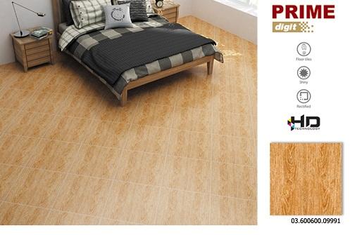sàn nhà lát gạch giả gỗ