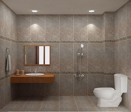 chọn gạch lát nền nhà vệ sinh 2