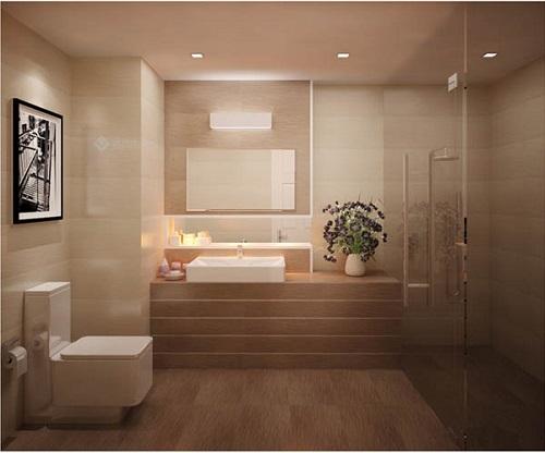 chọn gạch lát nền nhà vệ sinh 3