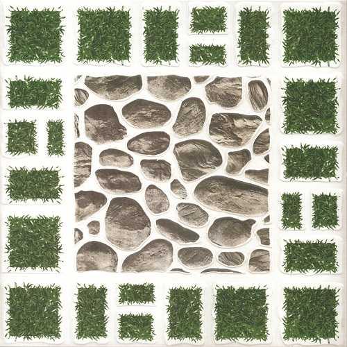 gạch sân vườn viglacera