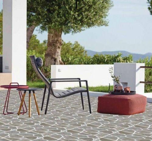 Ưu điểm của gạch lát sân vườn Viglacera là gì? Gợi ý 3 mẫu gạch đẹp