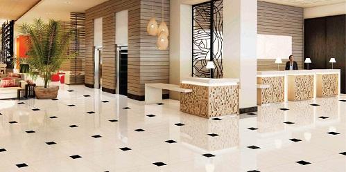 gạch ceramic 600x600 dày bao nhiêu