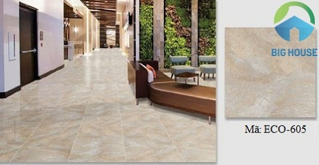 gạch granite viglacera 60x60 1