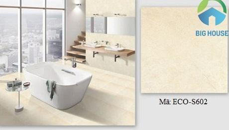 gạch granite viglacera 60x60 2