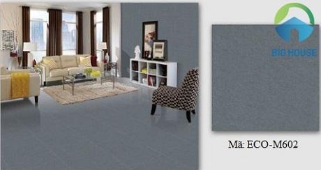 gạch granite viglacera 60x60 3