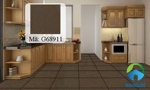 tại sao nên lựa chọn gạch taicera 60x60 1