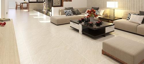 Những lưu ý khi sử dụng gạch porcelain 600×600 Viglacera