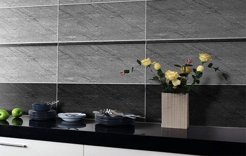 Cách ốp gạch Taicera 30×60 theo màu sắc ấn tượng – độc đáo nhất