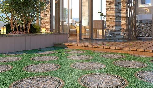 gạch sân vườn mikado-1